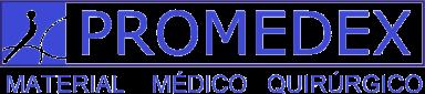 Promedex